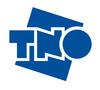 Onderzoeken-en-(TNO)-rapporten