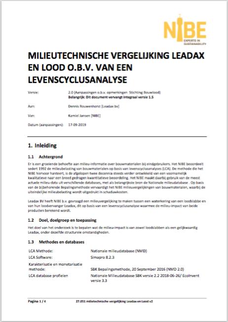 lca-vergelijking-leadax-lood-nibe-versie-1