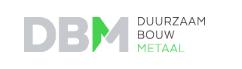Stichting Duuraam Bouwmetaal
