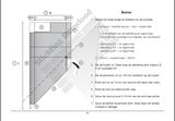 Digitaal Stappenplan Bouwlood - 48 pagina's - Gebruik van Lood in de bouw_