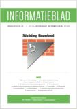 Informatieblad Bouwlood 18-13 voorblad