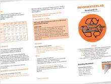 informatieblad-bouwlood